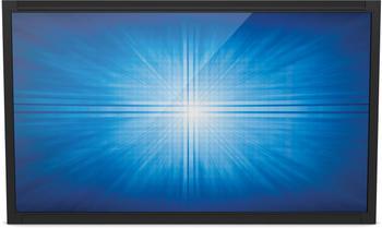 Elo Touchsystems 3243L PCAP