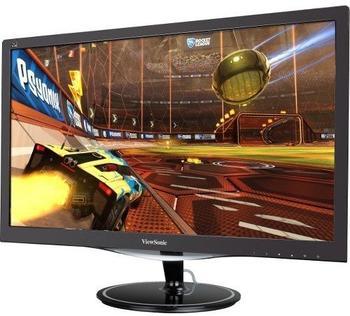 Viewsonic VX2257MHD