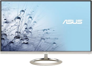 Asus MX27UQ DP+HDMI 4K Premium