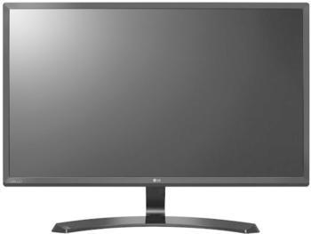 LG 24MP58VQ Monitor