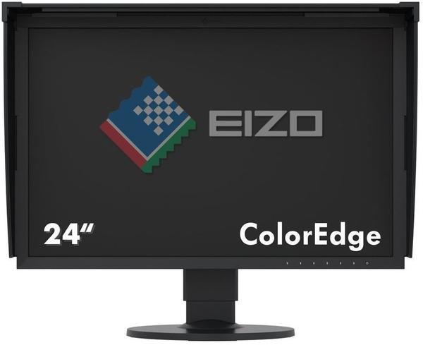 Eizo ColorEdge CG2420-BK