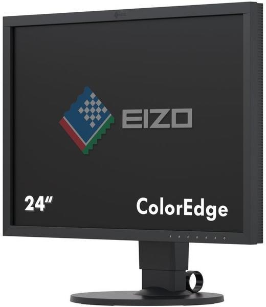 Eizo ColorEdge CS2420-BK
