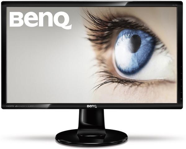 BenQ GL2760HE