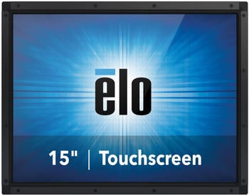 Elo Touchsystems 1590L (E176164)