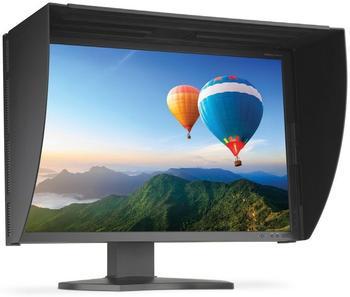 """NEC SpectraView HDPA32 - Bildschirmschutzblende - 80cm (31.5"""") (100013797)"""