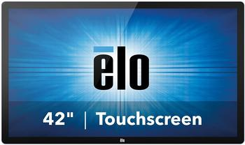 elo-touchsystems-interactive-digital-signage-display-4202l-projected-capacitive