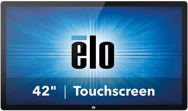 Elo Touchsystems 4202L PCAP