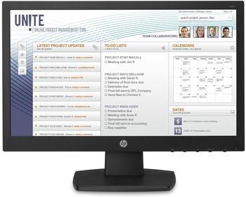Hewlett-Packard HP V5J61AA