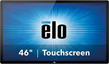 elo-touchsystems-interactive-digital-signage-display-4602l-projected-capacitive