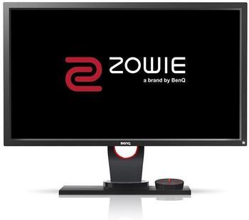 benq-zowie-xl2430-24-zoll-60-69cm-144hz-e-sports-monitor