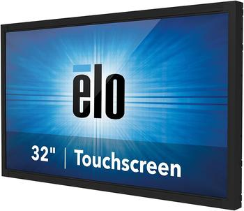 Elo Touchsystems 3243L