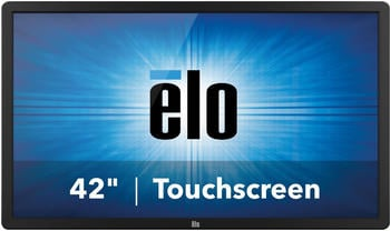 Elo Touchsystems 4202L Non-Touch