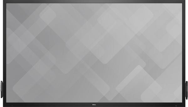 Dell C7017T