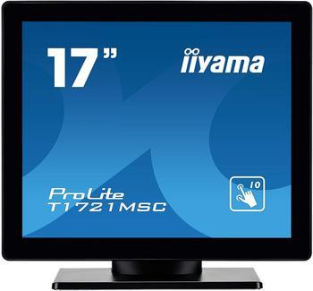 Iiyama ProLite T1721MSC-B1