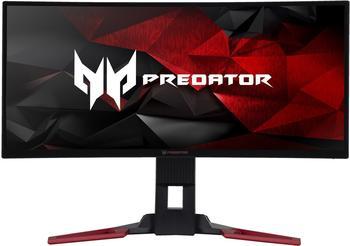 Acer Predator Z301C