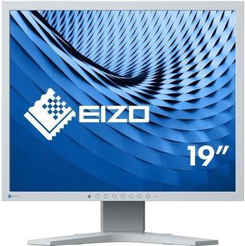 EIZO S1934H-GY
