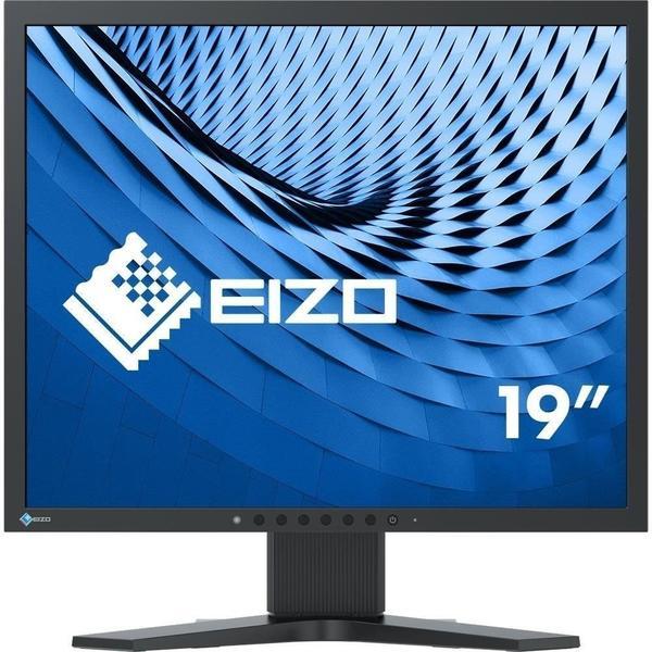 EIZO S1934H-BK