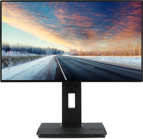 Acer BE240Y (UM.QB0EE.006)