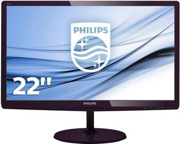 Philips 227E6LDAD