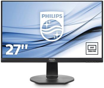 philips-272b7qpjeb