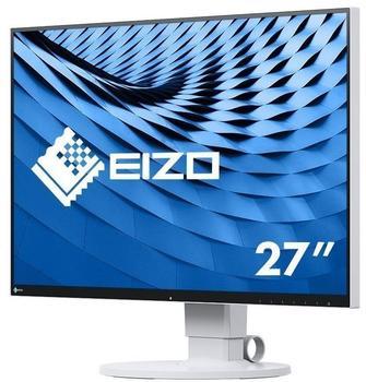EIZO FlexScan EV2780-WT