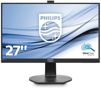 Philips Brilliance 272P7VPTKEB