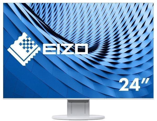 Eizo EV2456-WT 24