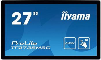 Iiyama TF2738MSC-B1