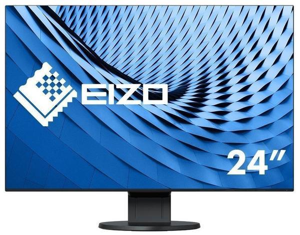 Eizo EV2456-BK