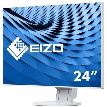 EIZO EV2451-WT