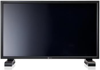 neovo-hx-42-42-lcd-tft-monitor-schwarz