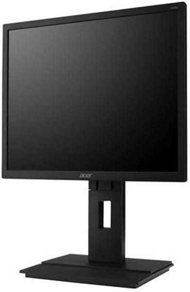 Acer B196LAymdr
