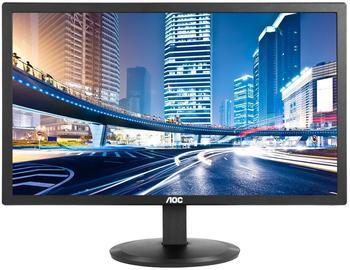 AOC i2080SW