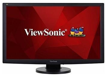 "ViewSonic VG2233MH 22"""