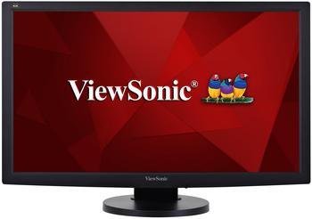 Viewsonic VG2433MH