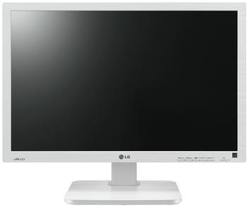 LG 24BK55WY-W