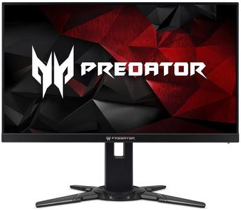 Acer Predator XB252Qbmiprzx