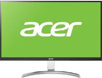 acer-rc271u
