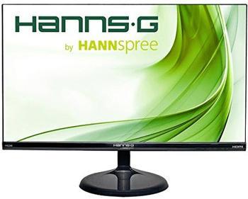 Hannspree HS246HFB
