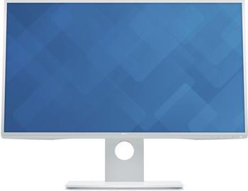 Dell UltraSharp U2717D weiß