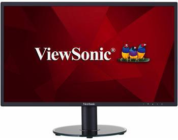 Viewsonic VA2419Sh