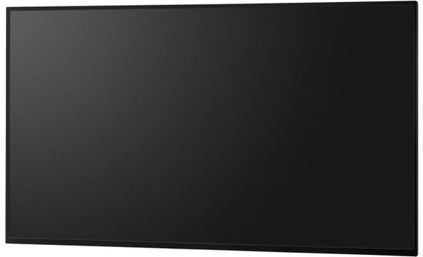 Sharp PN-Y556