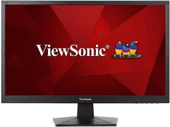 viewsonic-va2407h-24