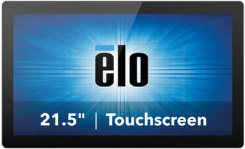 Elo Touchsystems 2293L