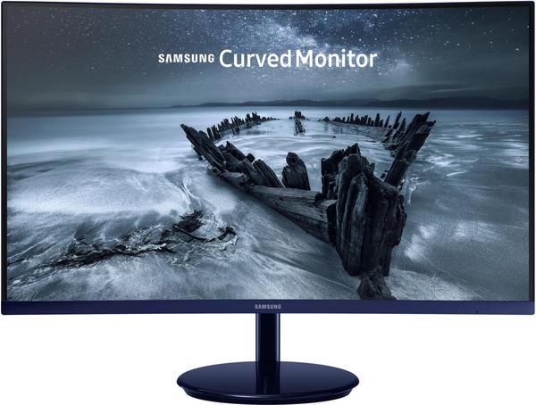 Samsung C27H580FD
