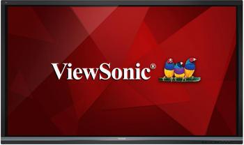 """ViewSonic IFP8650 86"""""""