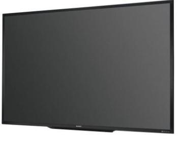 Sharp PN-Q901E
