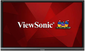 Viewsonic IFP6550