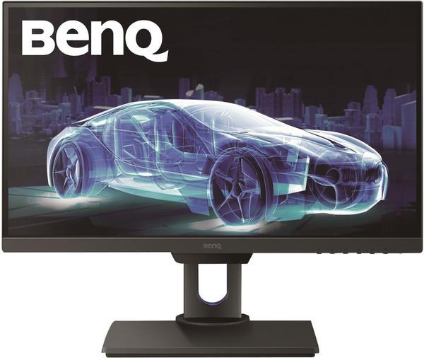 BenQ PD2500Q