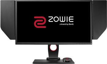 benq-zowie-xl2546-25
